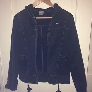 Nike Kids Rainjacket